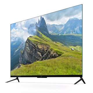 Brand New Mi TV 4 Smart android 4k Tv 43/49/55/65inches DVBT2