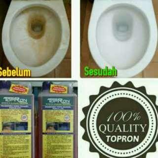 TOPRON