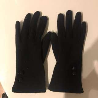 Aldo Tech Gloves