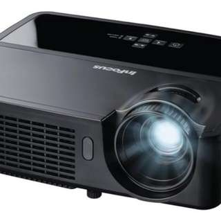 Projector Renting + Accessories (HDMI Cables, Speakers etc.) #BlackFridaySale