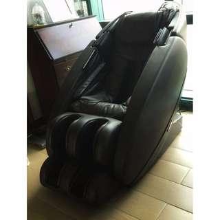 HIRO Hi Space Massage Chair