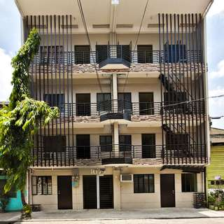 Room for rent near in U-belt area UST