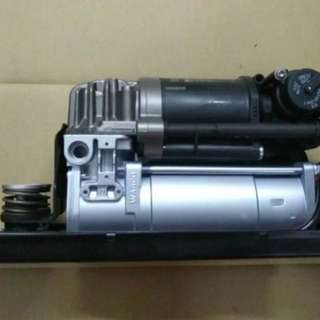 BMW F02 Air Pressure Pump Original