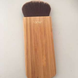 Tarte brush