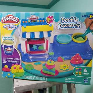 Play-Doh SALE!!!