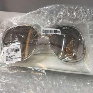 Chlor 全新真品太陽眼鏡