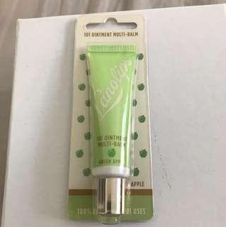 101 ointment multi- balm
