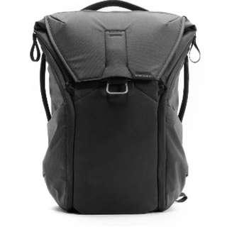 Peak Design Camera Backpack 20% discount
