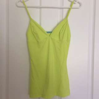 KOOKAI Stretchy Top