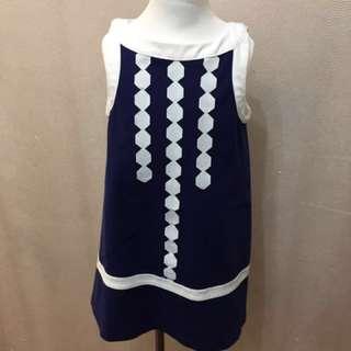 🚚 美國品牌 Gymboree 洋裝