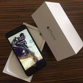 Iphone 6 64Gb (MySet)