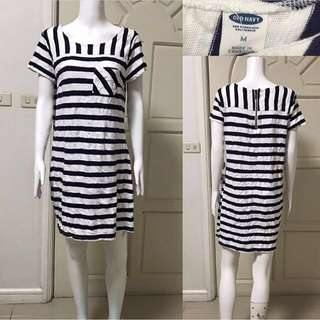 Ladies dress OldNavy