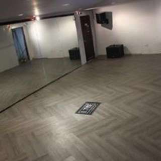 Dance Studio in Malate Manila