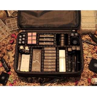 (rush_it)208.make up bag