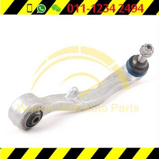 LOWER FRONT CONTROL ARM BMW 5 series E60 Wishbone, Left 3112 6 774 827