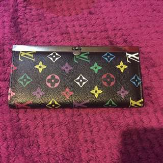 Louis Vuitton LV Reliplica