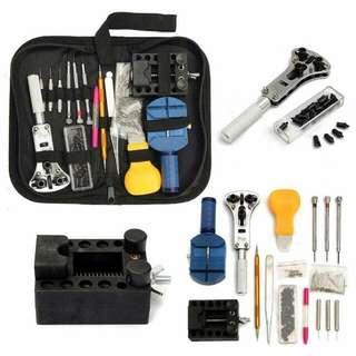 Repair Tool Kit Set Case