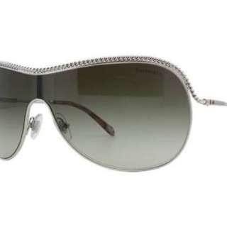 Tiffany&Co sunglasses