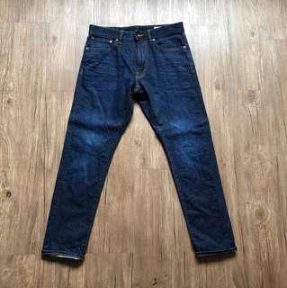 M&S Slim Fit Jeans