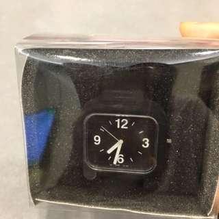 無印良品手錶 Muji Watch