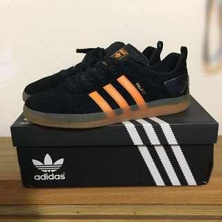 Adidas Palace Pro