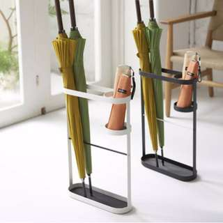 Modern Umbrella Stand with 3 sizes