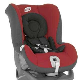 (2nd) Britax Mothercare First Class