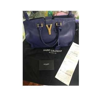 YSL Bag (Authentic)