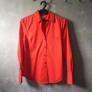 Original Calvin Klein Dress Shirt