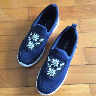 CLEARANCE SALE FLADEO SHOES