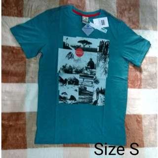 Ocean Pacific T-Shirt