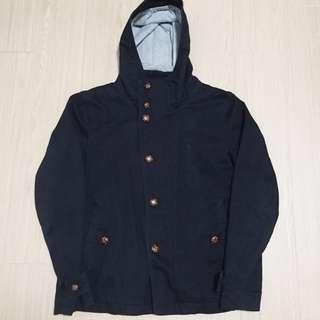 Lowrys Farm Men Jacket