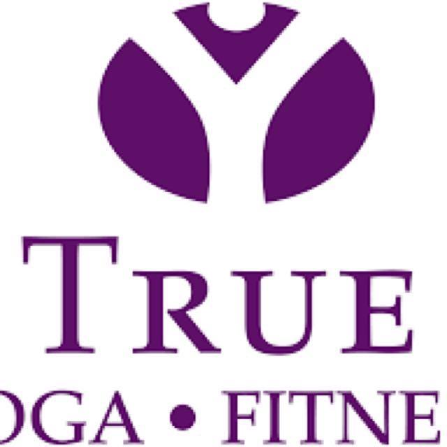 18 months True Fitness membership
