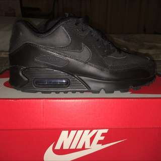 REDUCED* AIR MAX 90s
