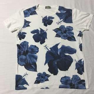 Coco Republic T shirt