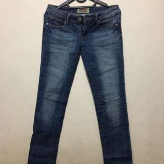 Jeans Guess Premium