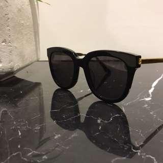 Gentle monster 太陽眼鏡
