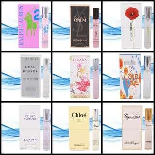 Mixture Girl Perfume 20ml