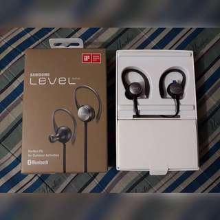 Samsung Level Active Bluetooth Headset