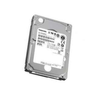 "TOSHIBA STORAGE DEVICE ""MG03ACA100"" - 1TB"