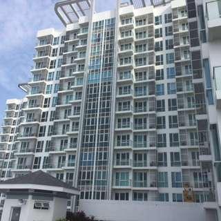 Mactan investment condominium Cebu 41 -56sq.meter