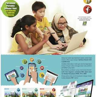 Home tuition online& offline