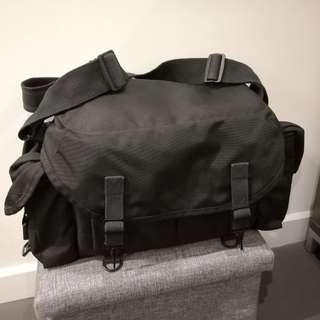Domke J2 Camera Bag
