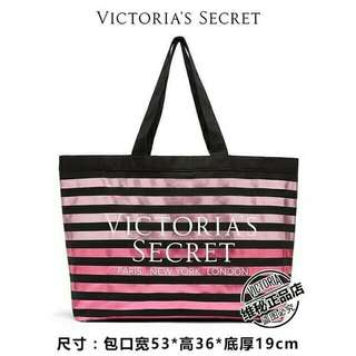 Korean Victoria's Secret Bag