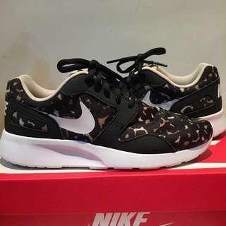 🚚 Nike 球鞋
