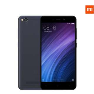 Xiaomi Redmi 4A 2GB Ram MY Set