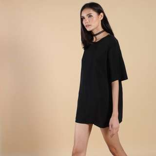 young hungry free up and away dress