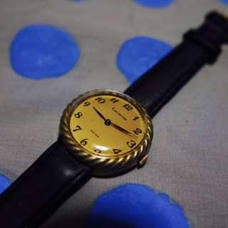 Vintage Self-winding watch
