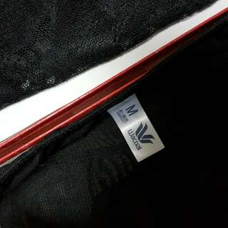 🚚 華歌爾   衣  褲