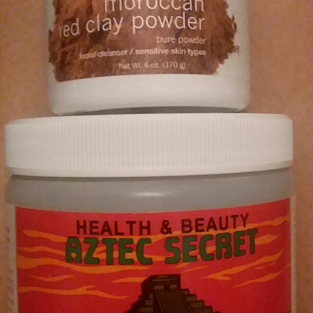 2 FACIAL CLEANSERS 4 $10